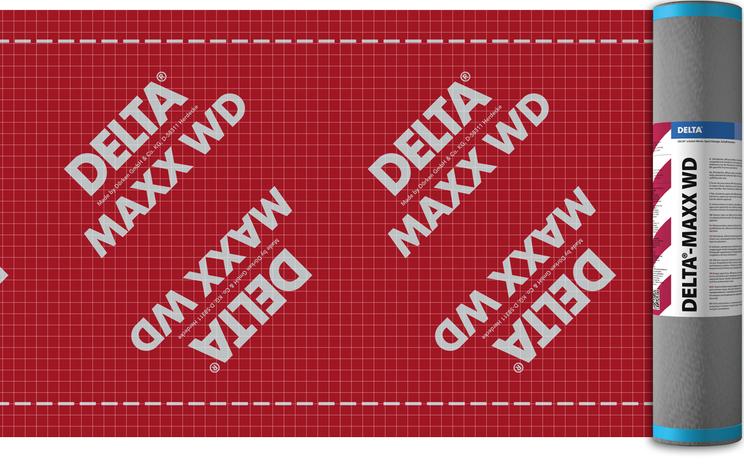 delta maxx wd semex artyku y metalowe elektryczne budowlane i bhp. Black Bedroom Furniture Sets. Home Design Ideas