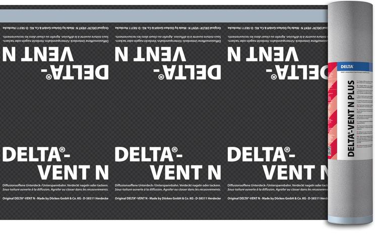 delta vent n semex artyku y metalowe elektryczne budowlane i bhp. Black Bedroom Furniture Sets. Home Design Ideas