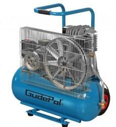 Sprężarka tłokowa GDC 38-50-475/230