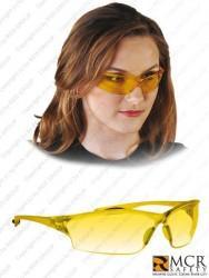 Okulary rozjaśniające