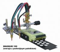 Przecinarka MAGNUM PPA-100