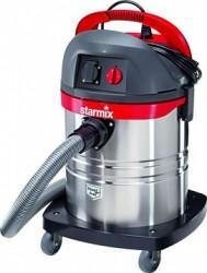 Odkurzacz STARMIX HS AR-1635 EWS