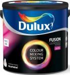 Dulux Fusion Satin White (biała)- 0.9L