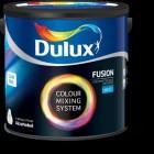 Dulux Fusion Matt Medium (średnia)- 2.09L