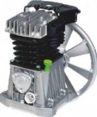 Pompa sprężarkowa AB 338 FIAC