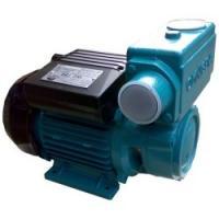 Pompa hydroforowa Omnigena WZ 750