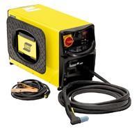 PowerCut 1600  400V 0558007235