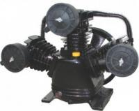 Pompa sprężarkowa V-3065
