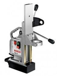 Magnetyczny Stojak Wiertarski GBM 32