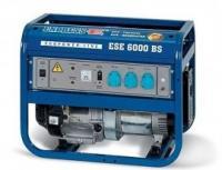 Agregat prądotwórczy ENDRESS ESE 6000 BS