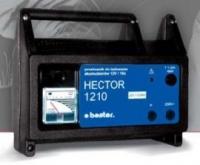 Hector 1210