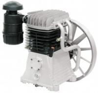 Kompresor pompa sprężarkowa B 6000B Kupczyk