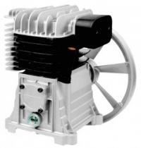 Kompresor pompa sprężarkowa B 2800B Kupczyk