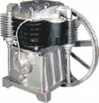 Pompa sprężarkowa AB 1000 FIAC