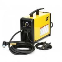 PowerCut 400  230V 0700210880