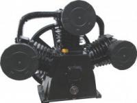 Pompa sprężarkowa V-3080