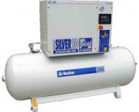 Kompresor śrubowy New Silver 10-500 FIAC