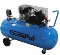 Sprężarka tłokowa GD 28-150-350