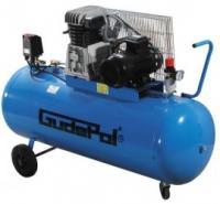 Sprężarka tłokowa GD 49-200-515