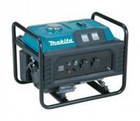 Agregat prądotwórczy Makita EG2250A !! DODATKOWY RABAT NA TELEFON !!