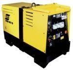 KHM 405 YS/CC/CV   12  kVA 0794020880