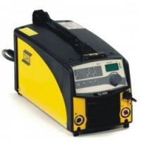 Caddy® Tig 2200iw DC TA34 0460450885
