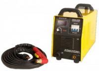 Przecinarka plazmowa  -AIR PLAZMA 95 HF