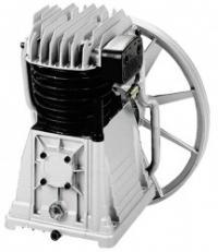 Kompresor pompa sprężarkowa B 4900 Kupczyk