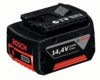 Akumulator BOSCH 14,4 V/3,0 Ah 1.600.Z00.032