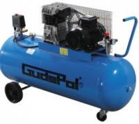 Sprężarka tłokowa GD 28-150-350 / 230V