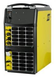 Aristo® Mig U4000iw 0458625885 zestaw