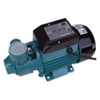 Pompa hydroforowa Omnigena WZ 250B