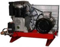 Kompresor pompa sprężarkowa B 4900B Kupczyk 389/A