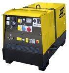 KHM 525 PS/CC/CV   16  kVA 0794021880