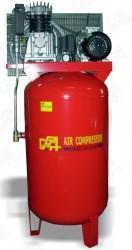 Kompresor pionowy GG560V