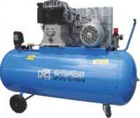 Kompresor Sprężarka B6000B GG 900 Kupczyk