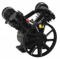 Pompa sprężarkowa V-2065