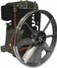 Pompa sprężarkowa AB 678 FIAC