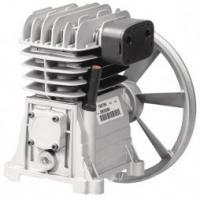Kompresor pompa sprężarkowa B 2800 Kupczyk