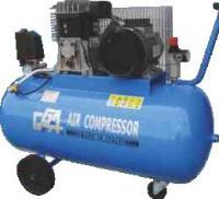 Kompresor Sprężarka 100 Litrów GG 480 Kupczyk