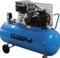 Sprężarka tłokowa GD 60-270-830