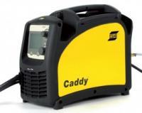 Caddy® Mig C200i 0349312030