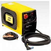 PowerCut 900  400V 0558008136