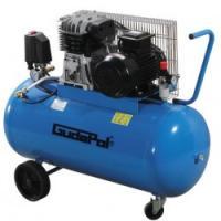 Sprężarka tłokowa GD 28-100-320