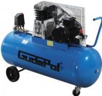 Sprężarka tłokowa GD 38-200-475