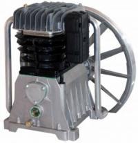 Pompa sprężarkowa AB 858 FIAC