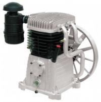 Kompresor pompa sprężarkowa B 7000B Kupczyk