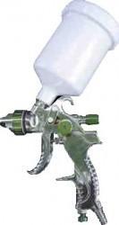 Pistolet lakierniczy TE-2008 1,4 LVLP KUPCZYK