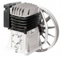 Kompresor pompa sprężarkowa B 5900B Kupczyk