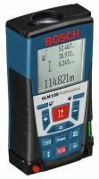 Dalmierz BOSCH GLM 150 Professional 0 601 072 000